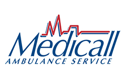 Medicall Assisted Admissions Ambulance Service