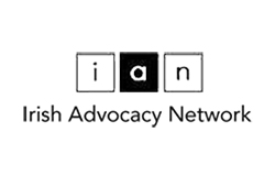Irish Advocacy Network